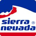 Sierra Nevada icon
