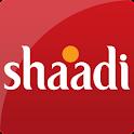 Shaadi.com Matrimonial App logo