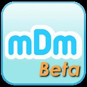BizMobile MDM (Beta)