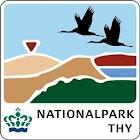 Nationalpark Thy icon