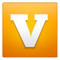 VeloCT Pro: Ad-Free logo