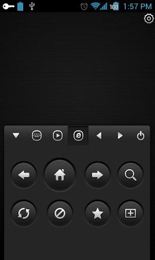 玩工具App|无线鼠标(高清试用版本)免費|APP試玩