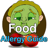 Food Allergy Guide
