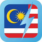 Learn Malay WordPower icon