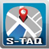 S-TAQ By SM