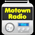 Motown Radio