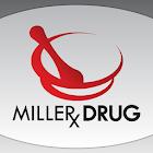 Miller Drug icon