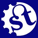 Singletrack icon