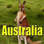 Australia Travel Guide (VDO)