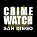 CRIME WATCH | SAN DIEGO icon