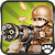 Little Commander - WWII TD file APK for Gaming PC/PS3/PS4 Smart TV