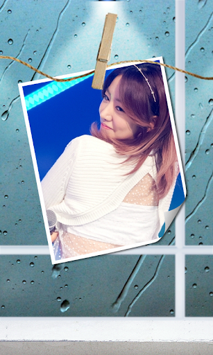 APink Kim Namjoo Wallpaper- 01