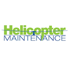 Helicopter Maintenance icon