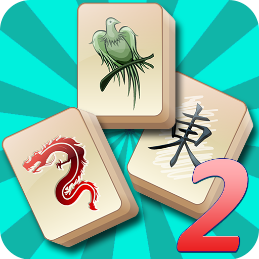 All-in-One Mahjong 2 APK Cracked Download
