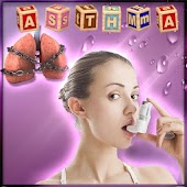 Asthma Symptoms and Treatment