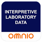 ABC of Interpretive Laboratory icon