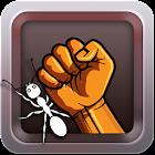 捏螞蟻 Smash the Ant icon