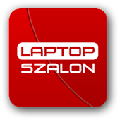 Laptopszalon Tablet