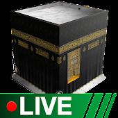 Makkah Live 24/7