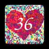 Love Q36