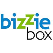 bizzie box