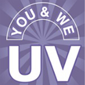 UV Traders icon