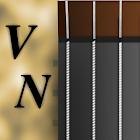 Violin Notes icon
