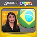 PORTUGUESE on Video Speakit.tv icon