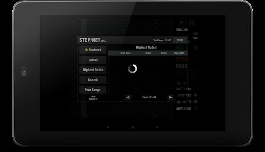 玩免費音樂APP|下載Sequencer Music Maker app不用錢|硬是要APP