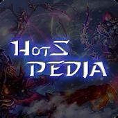 HotSPedia