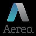 Aereo (Beta) icon