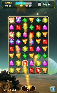 Jewels Star 3 v1.6