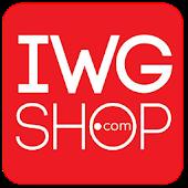 IWG Shop