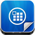 All in One Application icon