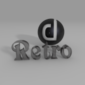 Skin sense 4.0 Retro