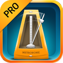 Best Metronome PRO icon