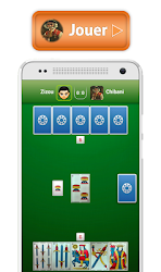 Hez2 APK Download – Free Card GAME for Android 2