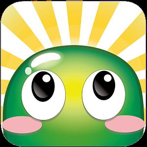 Super Bean 休閒 App LOGO-APP試玩