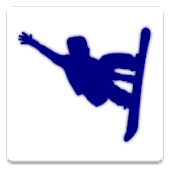 Ski Trace - Maps Plugin