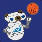 MORG Football & Basketball