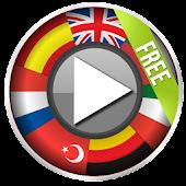 Translator App Free
