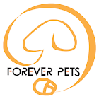 Forever Pets 寵物健康工房 icon