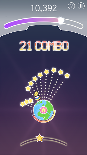 フジ芸濃店 app for iPhone - download for iOS from Take co.,ltd.