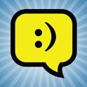 Dealfind icon