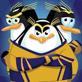 Penguins' Revenge - Free Game