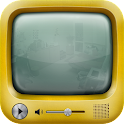 Movies and TV Amino icon