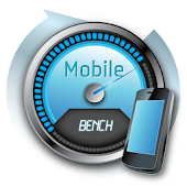 MobileBench Mobile Benchmark