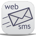 Web Sms Latvia icon