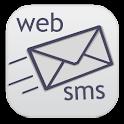 Web Sms Latvia