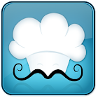 Microinvest Order Assistant icon